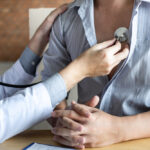 Connecting hypoglycemia and CVD risk