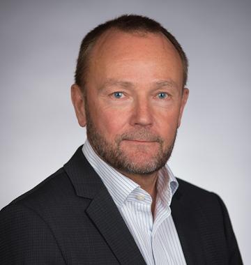 Ulrik-Pedersen-Bjergaard_photo02